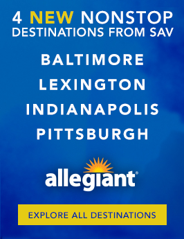 new nonstop routes