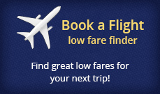 Book a Flight: Low Fare Finder | Find great low fares for your next trip!