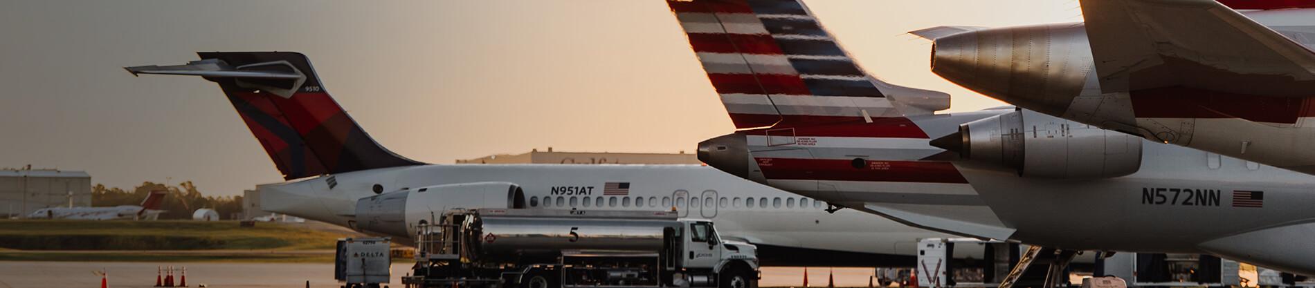 Resultado de imagen para Savannah Airport