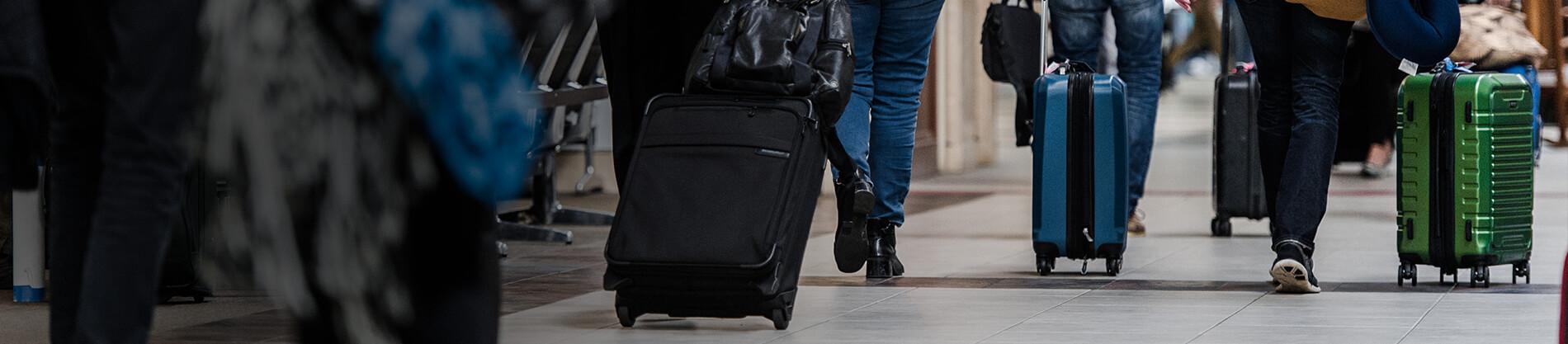 Savannah Airport Arrivals & Departures Hilton Head Airport